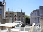 Vente Appartement 3 pièces 43m² Grenoble (38000) - Photo 5
