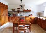 Vente Maison 7 pièces 140m² Vendin-le-Vieil (62880) - Photo 7