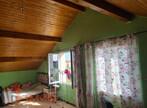 Vente Maison 6 pièces 150m² Bourg-en-Bresse (01000) - Photo 8