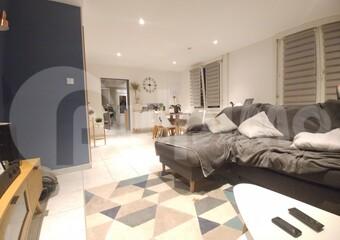 Vente Maison 5 pièces 90m² Courrières (62710) - Photo 1