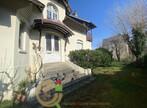 Vente Maison 10 pièces 223m² Berck (62600) - Photo 3