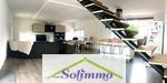 Vente Maison 7 pièces 208m² Saint-Jean-d'Avelanne (38480) - Photo 3
