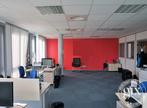 Vente Bureaux 438m² Grenoble (38100) - Photo 5
