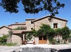 Vente Maison 12 pièces 520m² Vernoux-en-Vivarais (07240) - Photo 3