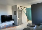 Location Appartement 60m² Firminy (42700) - Photo 2