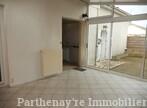Vente Maison 5 pièces 120m² Parthenay (79200) - Photo 9
