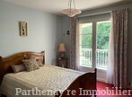 Vente Maison 4 pièces 139m² Parthenay (79200) - Photo 14