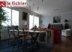 Vente Appartement 4 pièces 130m² Grenoble (38000) - Photo 50