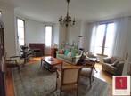 Sale Apartment 5 rooms 134m² Grenoble (38000) - Photo 3