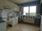 Vente Maison 4 pièces 87m² Merville (59660) - Photo 2