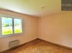 Vente Maison 6 pièces 109m² Varces-Allières-et-Risset (38760) - Photo 7