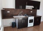 Location Appartement 3 pièces 60m² Merville (59660) - Photo 1