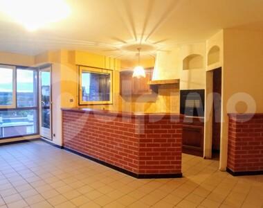 Vente Appartement 3 pièces 70m² Liévin (62800) - photo