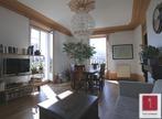 Vente Appartement 4 pièces 104m² Grenoble (38000) - Photo 3