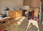 Sale House 3 rooms 49m² Lefaux (62630) - Photo 2