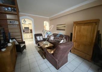 Vente Maison 4 pièces 85m² La Chapelle-d'Armentières (59930) - Photo 1