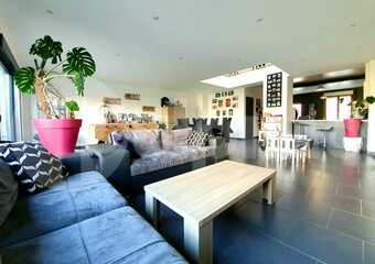 Vente Maison 9 pièces 167m² Billy-Berclau (62138) - Photo 1
