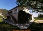 Vente Maison 4 pièces 90m² CRUAS - Photo 2