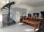 Vente Maison 3 pièces 45m² Don (59272) - Photo 1