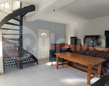 Vente Maison 3 pièces 45m² Don (59272) - photo