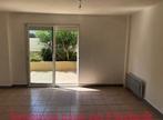 Location Maison 3 pièces 78m² Bourg-de-Péage (26300) - Photo 3