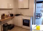 Vente Appartement 2 pièces 60m² Mions (69780) - Photo 8