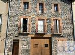 Vente Maison 10 pièces 180m² Saint-Privat-d'Allier (43580) - Photo 2