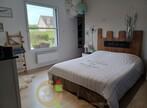 Sale House 7 rooms 190m² Étaples sur Mer (62630) - Photo 5