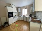 Sale House 6 rooms 96m² Hesdin - Photo 3