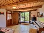 Sale House 4 rooms 200m² VERSANT DU SOLEIL - Photo 4