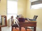 Vente Appartement 4 pièces 95m² Montélimar (26200) - Photo 7