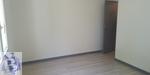 Location Maison 4 pièces 97m² Puymoyen (16400) - Photo 7