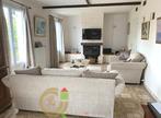 Sale House 4 rooms 90m² Hesdin (62140) - Photo 2