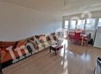Vente Appartement 4 pièces 83m² Drancy (93700) - Photo 2