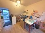 Vente Maison 4 pièces 104m² Merville (59660) - Photo 7
