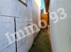 Vente Maison 3 pièces 68m² Drancy (93700) - Photo 9