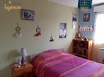 Vente Maison 6 pièces 108m² Chabeuil (26120) - Photo 9