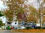 Vente Appartement 3 pièces 62m² Thonon-les-Bains (74200) - Photo 3