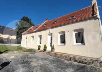 Vente Maison 6 pièces 100m² Douai (59500) - Photo 1