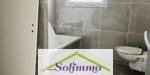 Vente Maison 4 pièces 98m² Les Abrets (38490) - Photo 6