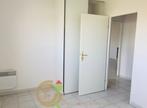 Renting Apartment 2 rooms 45m² Étaples sur Mer (62630) - Photo 3