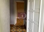 Location Appartement 3 pièces 80m² Thonon-les-Bains (74200) - Photo 32