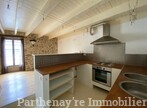 Vente Maison 2 pièces 83m² Parthenay (79200) - Photo 12