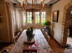Sale House 12 rooms 300m² Houdan (78550) - Photo 3