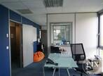 Vente Bureaux 438m² Grenoble (38100) - Photo 4