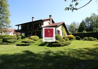 Sale House 8 rooms 287m² Vaulnaveys-le-Haut (38410) - Photo 1