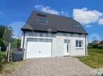Vente Maison 5 pièces 80m² Montigny-en-Gohelle (62640) - Photo 1