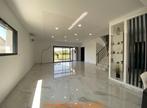Vente Maison 5 pièces 142m² Montélimar (26200) - Photo 4