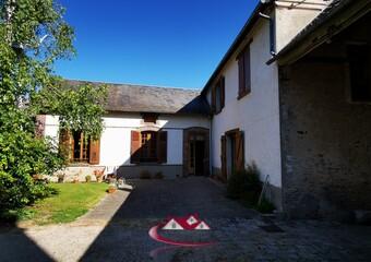 Vente Maison 5 pièces 140m² Boutigny-Prouais (28410) - Photo 1