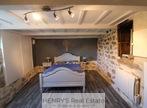 Vente Maison 4 pièces 158m² Empurany (07270) - Photo 8